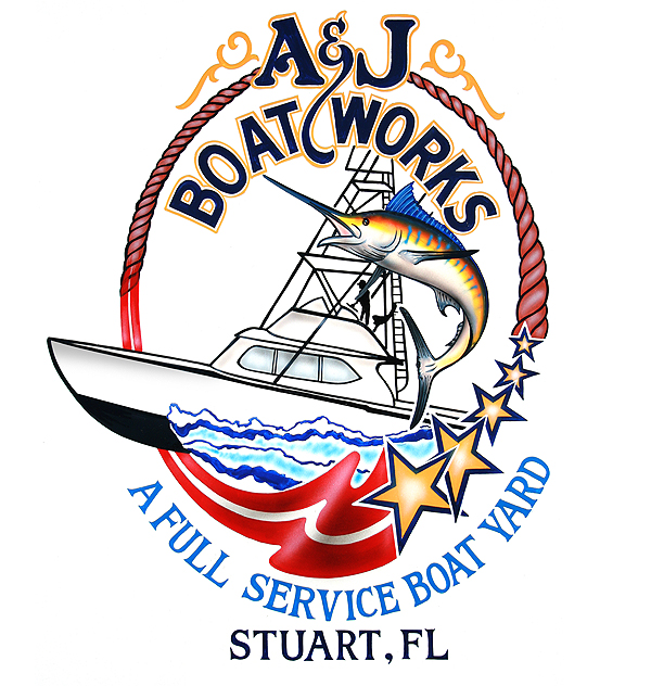 Mcac Artificial Reef Fund Sponsors For Boating And Fishing